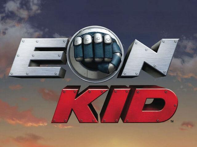 File:Eon-kid-2.jpg