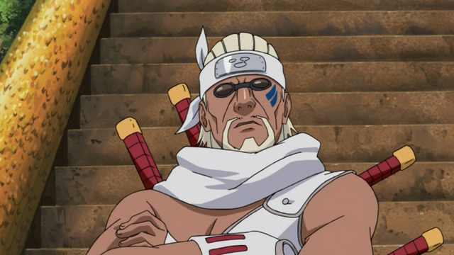 File:Killer Bee.png