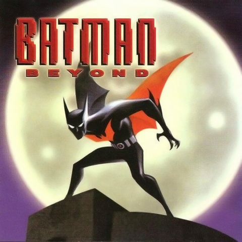 File:Batman Beyond soundtrack.png