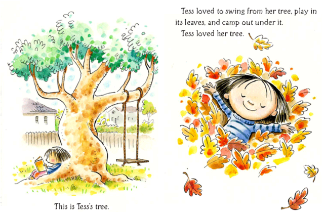 File:Tess's Tree Page 2.png