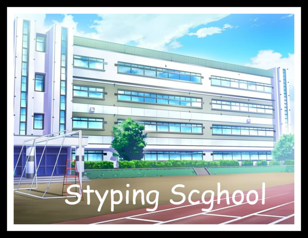 File:Styping School Building.png