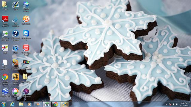 File:Midori's desktop background.png