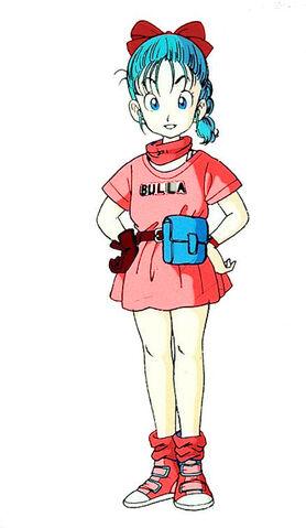 File:Bulla.jpg