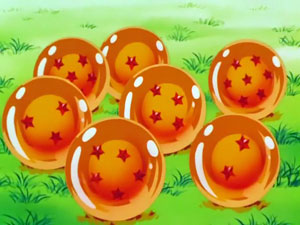File:Balls.png