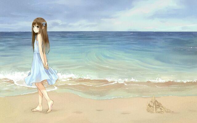 File:Nice beach.jpg