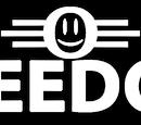 Fun For Freedom Wiki