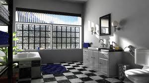 File:Nutterbutterbathroom.jpg
