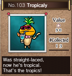 File:SLtrs-103 Tropicaly.png