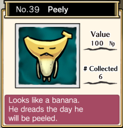 File:OLm-39 Peely.png