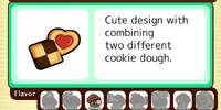 Cookie (Recipe)