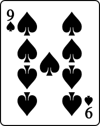 File:9 of Spades.png