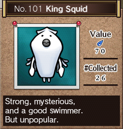 File:SLtrs-101 King Squid.png