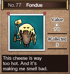 File:SLew-77 Fondue.png