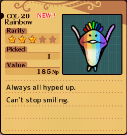 File:COL-20 Rainbow.png