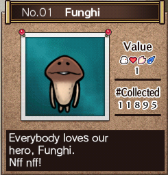 File:SL-01 Funghi.png