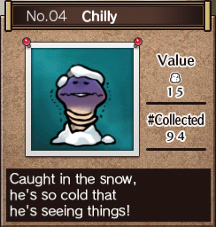 File:SLs-04 Chilly.png
