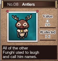 File:SLs-08 Antlers.png