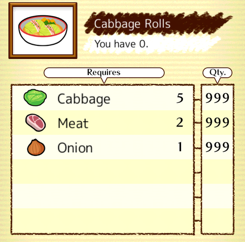 File:41b Cabbage Rolls.png