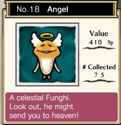 File:OL-18 Angel.png