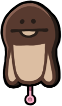 File:Chocky.png