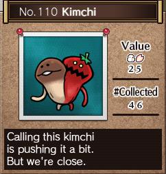 File:SLasf-110 Kimchi.png