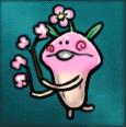 File:Spring.png