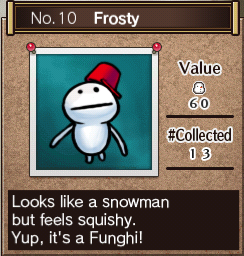 File:SLs-10 Frosty.png