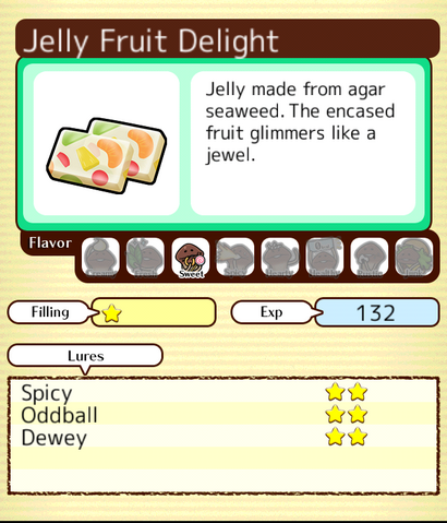 File:45a Jelly Fruit Delight.png