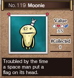 File:SLasf-119 Moonie.png