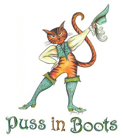File:Puss in Boots.jpeg
