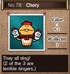 File:SLew-78 Chory.png