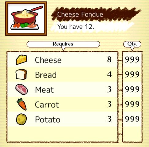 File:14b Cheese Fondue.png