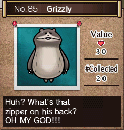 File:SLasp-85 Grizzly.png