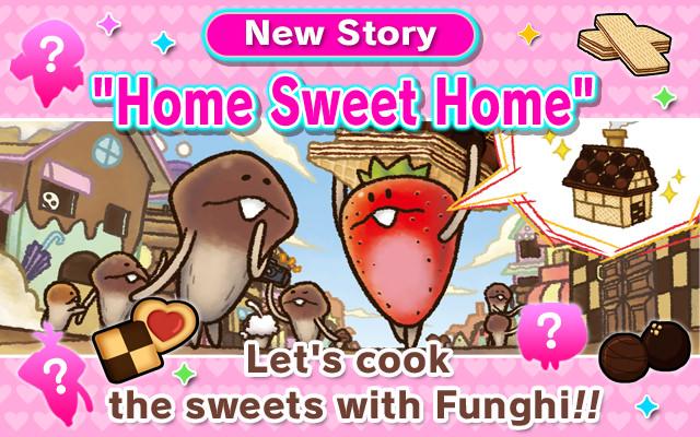 File:Home Sweet Home.jpg