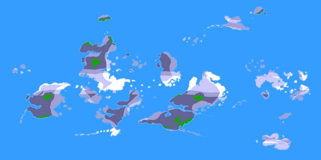 File:Iradar Rain Map January.png