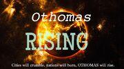 Othomasrising