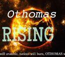 Othomas Series