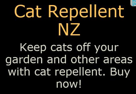 File:Cat repellant.png