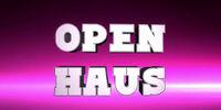 Open Haus