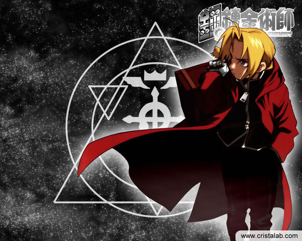 File:Fullmetal-Alchemist-full-metal-alchemist-5781798-1280-1024.jpg