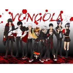 File:Vongola Tenth Family.jpg