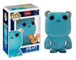 Sully04pop