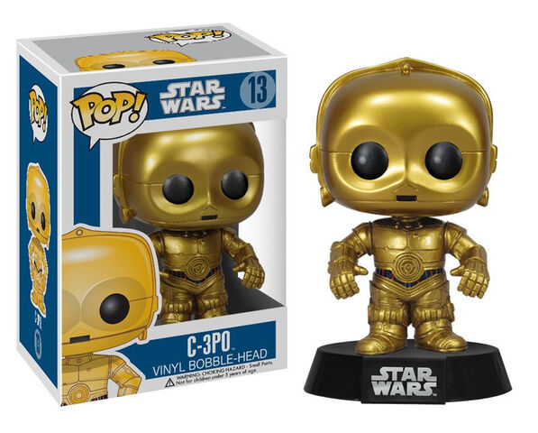 File:Star Wars Pop! 13 C-3PO.jpg