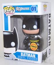 File:Batman Chase.jpg