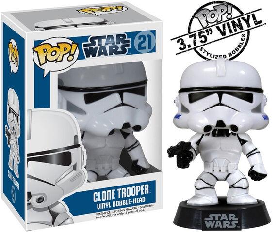 File:Star Wars Pop! 21 Clone Trooper.jpg