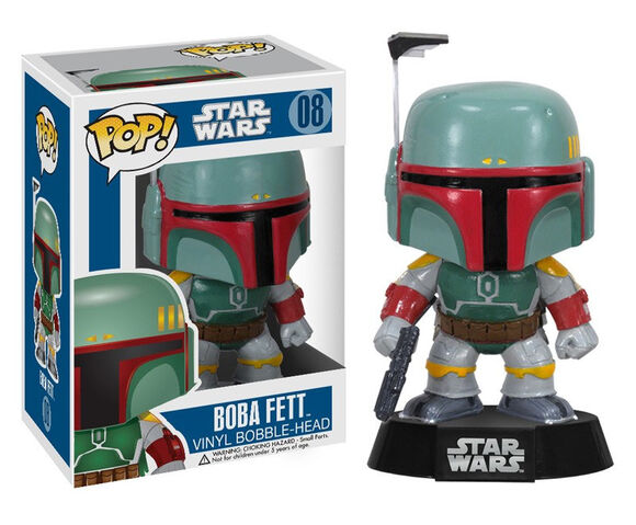 File:Star Wars Pop! 08 Boba Fett.jpg