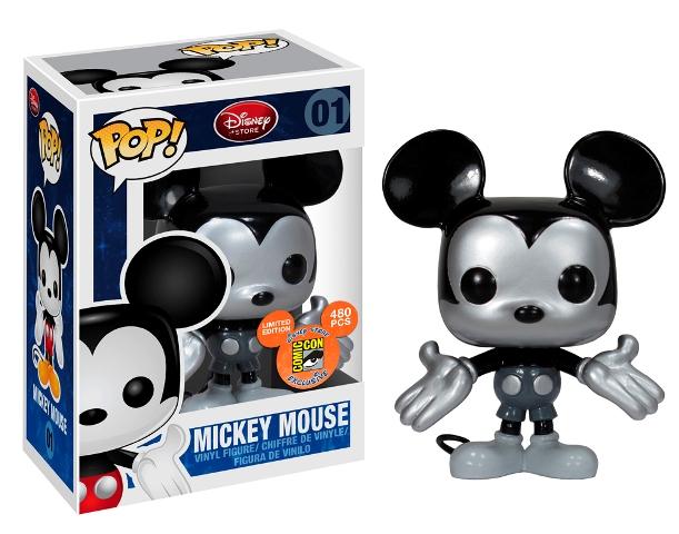 File:Mickey-metallic.jpg
