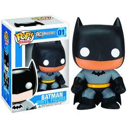 BatmanPop1
