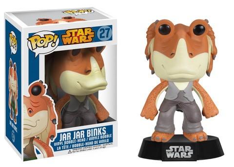 File:Star Wars Pop! 27 Jar Jar Binks.jpg