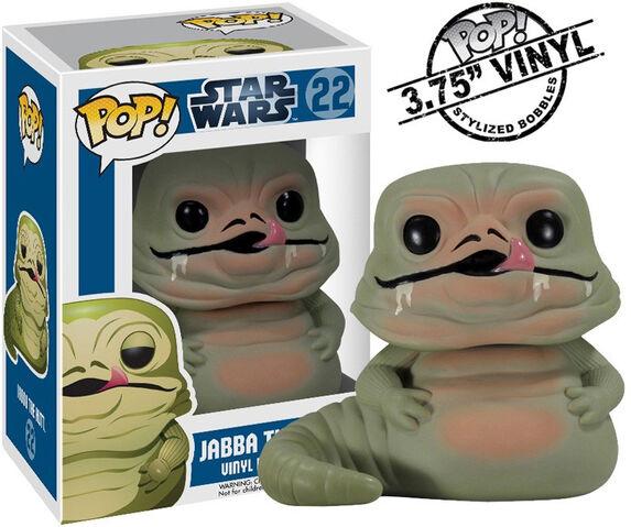 File:Star Wars Pop! 22 Jabba the Hutt.jpg